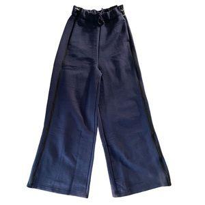 Nike Blue Sportswear City Ready Fleece Pants